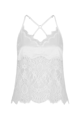 Starling Camisole