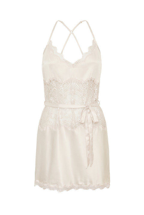 Starling Chemise