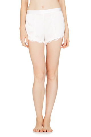 Xanthe French Shorts