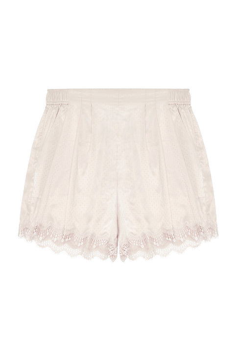 Starling French Shorts