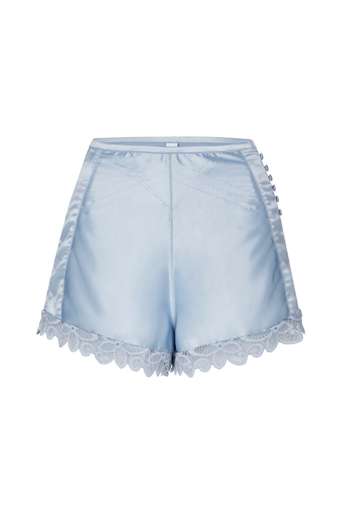 d2596a1fe21c Sugar French Shorts. Images   1   2 ...
