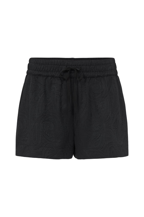 Stellar French Shorts