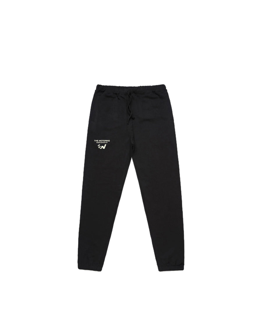 Motoring Association Heavyweight Sweatpants