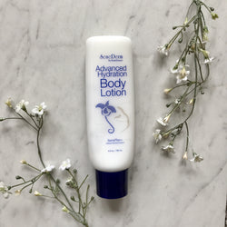 Advanced Hydration Body Lotion