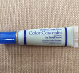 Corrective Color Concealer - Blender