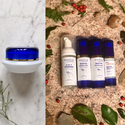 SkinCare Collection