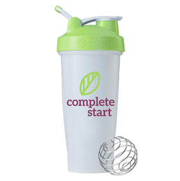Blender Bottle | Complete Start | Heart Healthy Breakfast, Breakfast Recipes