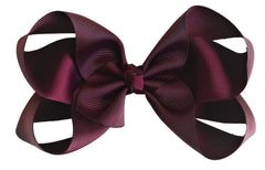 Mulberry Bow