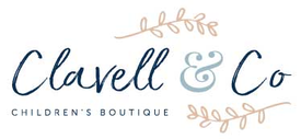 Clavell & Co