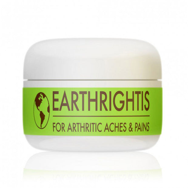 EARTHRIGHTIS PAIN CREAM