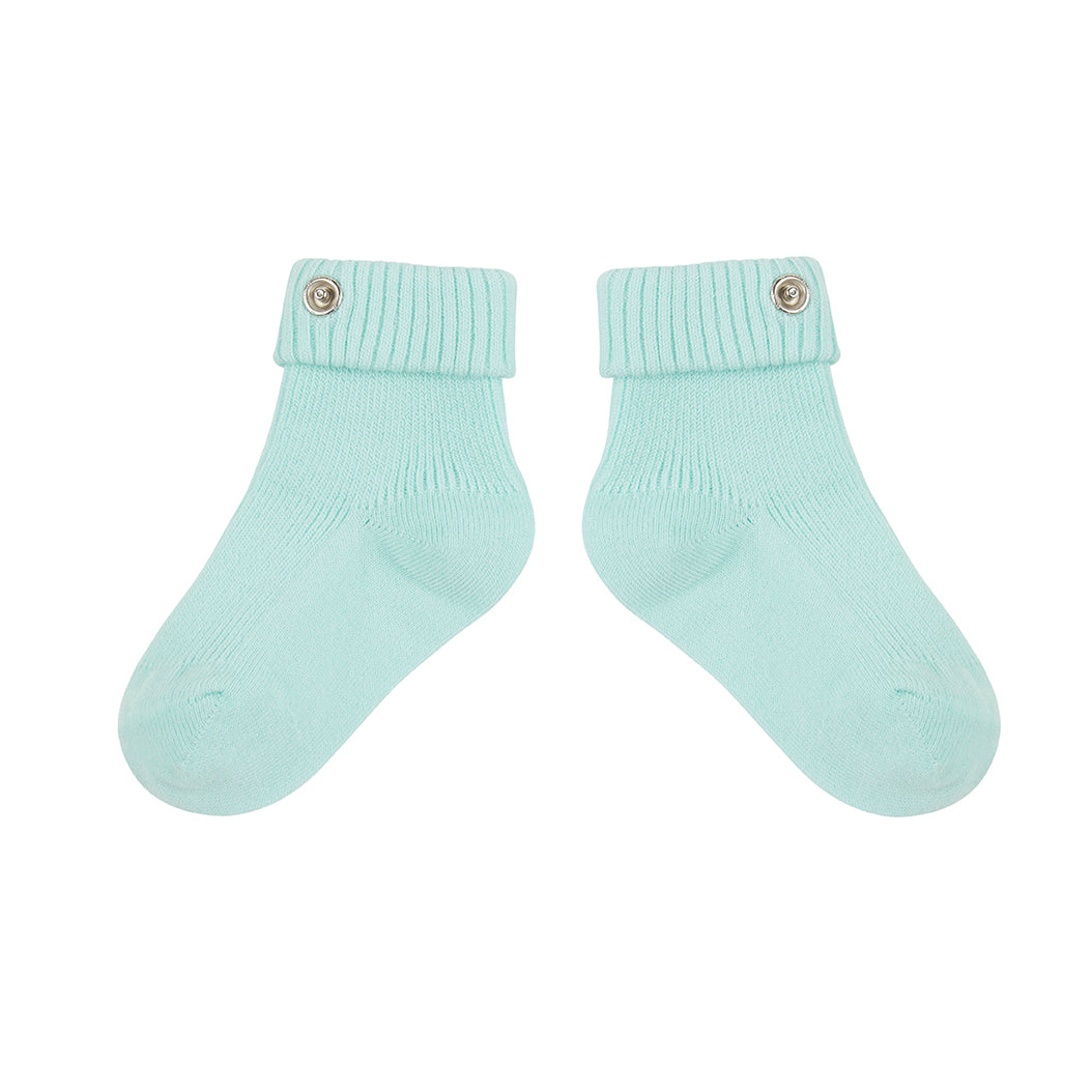 Socks - Mint