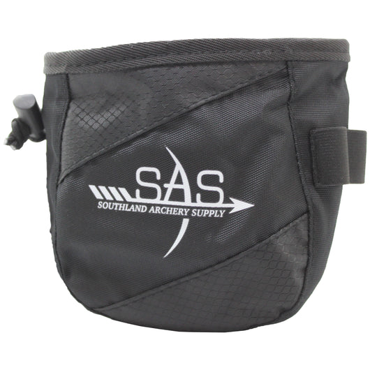 SAS Release Pouch