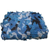 SAS Outdoor Camping Hunting Camouflage Netting Decoration Blind Cover