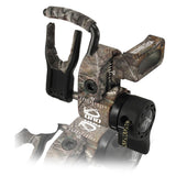 Quality Archery Products QAD Ultra Rest HDX Arrow Rest Compound Bow Drop Away