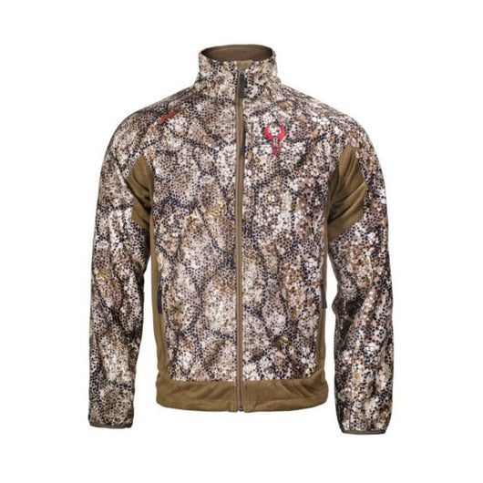 Badlands Men's Rise Jacket