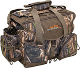 ALPS OutdoorZ Floating Deluxe Blind Bag Standard Size - MAX-5/Habitat
