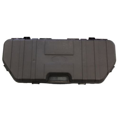 SAS Compound Bow Travel Flight Hard Case