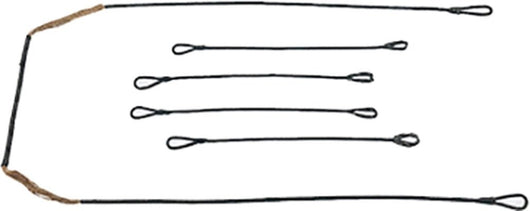 Ravin Crossbows Ravin String & Cable Set Replacement Original for Ravin R9