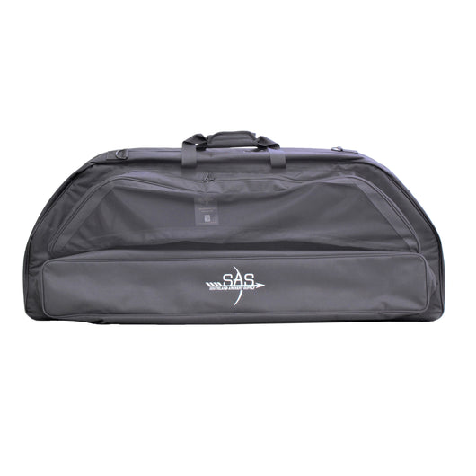 SAS Double Compound Bow Case 43