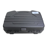 SAS Lockable Heavy Duty Hard Case with Locking Holes Archery Accessories