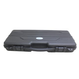 SAS Takedown Bow Hard Case with Foam - Upto 70""