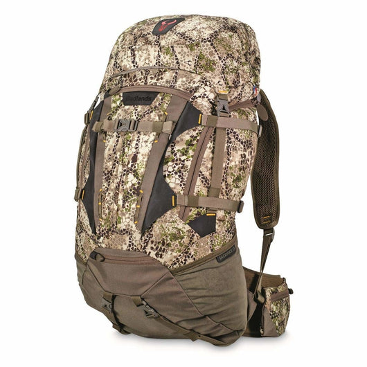 Badlands Sacrifice LS Camouflage Hunting Pack