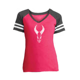 Badlands Game Day Tee Women's T-shirt Top