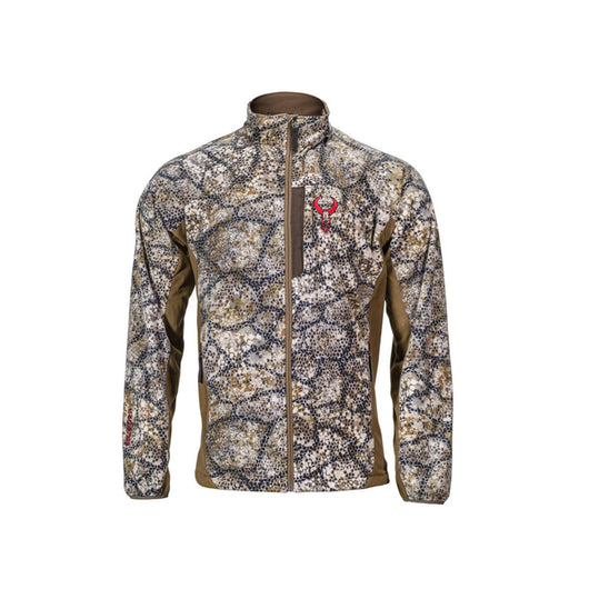 Badlands Men's Prime Jacket