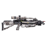 TenPoint Havoc RS440 ACUslide Cocking EVO-X Elite Camo Scope - Veil Apline