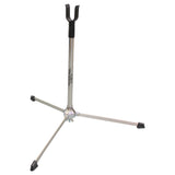 SAS Stainless Steel Bow Stand for Recurve/Longbow/Takedown Bow - Open Box