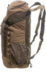 ALPS OutdoorZ Trophy X Pack Bag Accessory Multi-Day Pack Bag - Coyote Brown