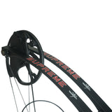 Southland Archery Supply Supreme Youth Compound Bow Package Camo - Open Box