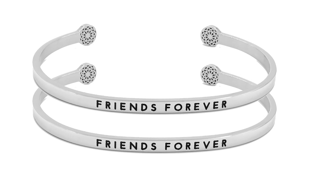 Friends Forever - 2er Set