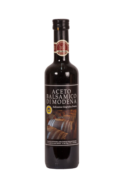Aceto Balsamic Vinegar 250ml