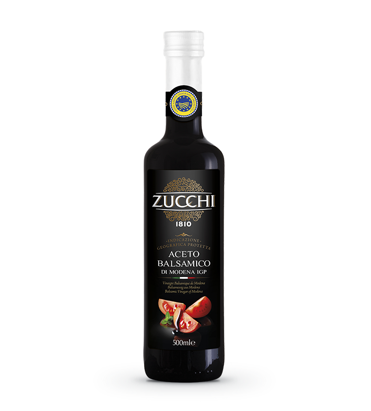 Zucchi Modena Balsamic Vinegar 500ml