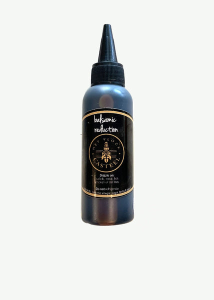 Het Vlock Casteel  Balsamic Reduction 100ml