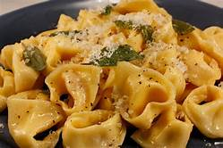 Cheese Tortelloni 500g