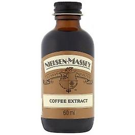Nielsen-Massey Coffee Extract 60ml