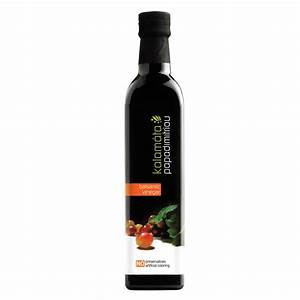 Kalamata Papodimitriou Balsamic Vinegar 250ml
