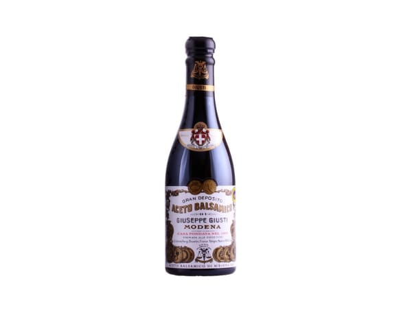Giuseppe Giusti  Balsamic Vinegar of Modena 2 Star  250ml