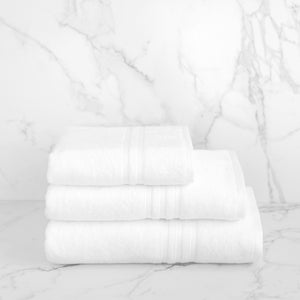 BORGIA - Bath Towel 70x140