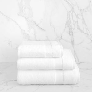 NICCOLO - Bath Towel 70x140