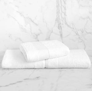 EGYPTIAN COTTON - Hand Towel 50X100