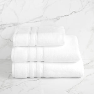 SUPIMA - Hand Towel 50x100