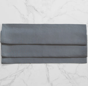 Linen Table Cloths