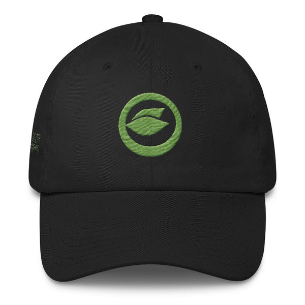 SMOOTH HOME GROWING HAT