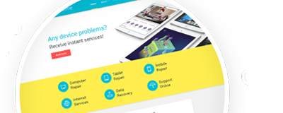 Best selling theme for creative people Lorem ipsum dolor sit amet consectet