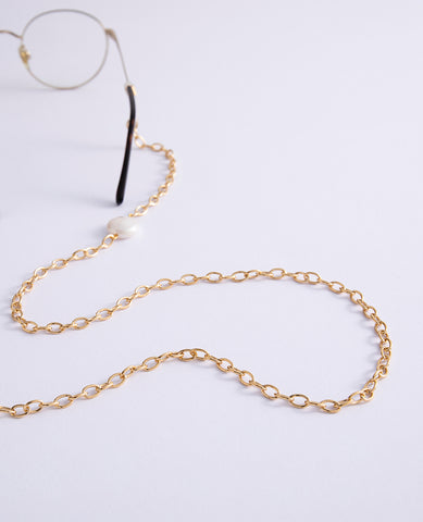 Venus glasses chain