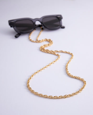 Camden glasses chain