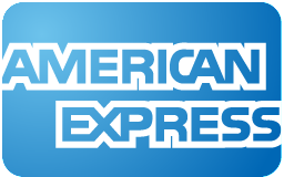 payment type American Express